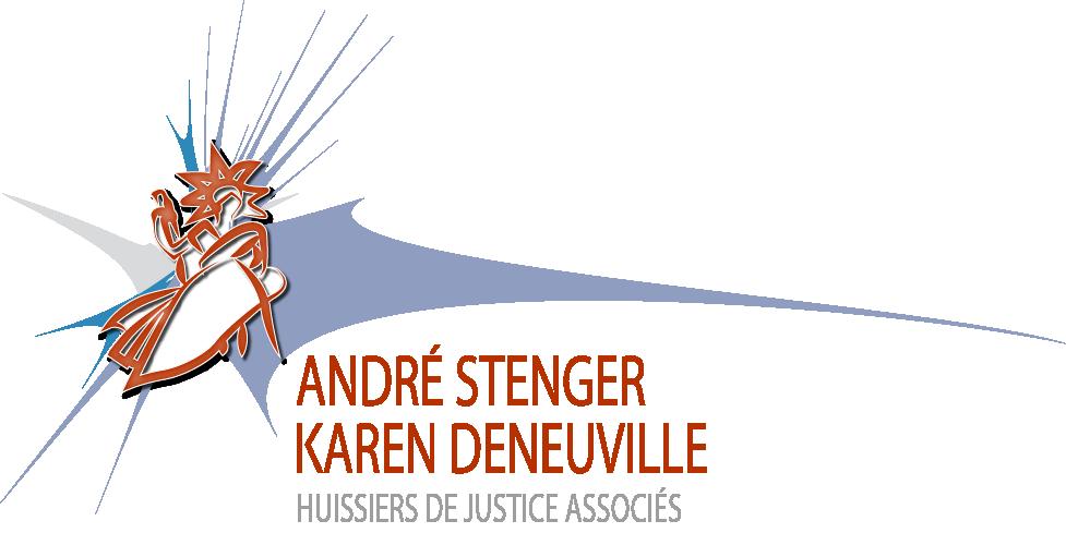 Huissier Alsace : Karen Deneuville